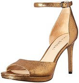 Via Spiga Women's Salina Platform Dress Sandal