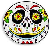 Disney Jack Skellington Pin - Dia De Los Muertos
