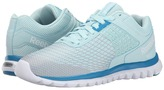 Reebok Sublite Escape 3.0 MT