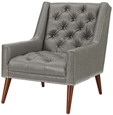 Modway Peruse Armchair