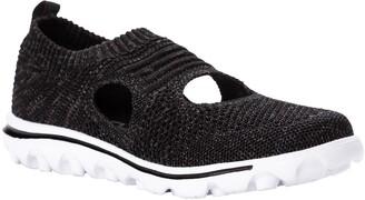 Propet TravelActiv Avid Slip-On Sneaker