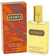 Aramis Cologne / Eau De Toilette Spray 2 Oz For Men