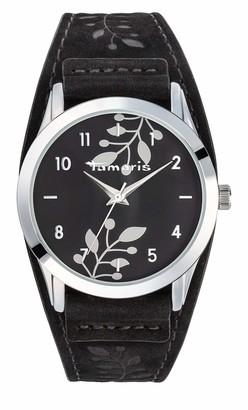 Tamaris Dress Watch TW030