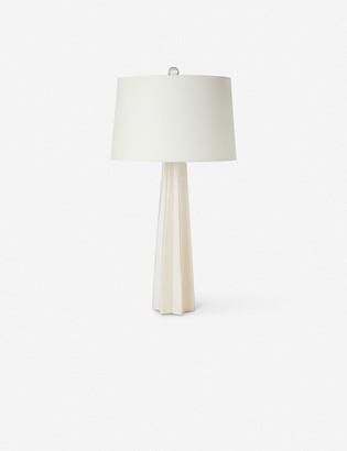 Lulu & Georgia Klara Table Lamp