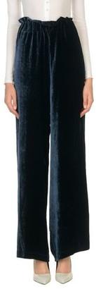 FEDERICA TOSI Casual trouser