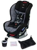 Britax Marathon® (G4.1) XE Series Convertible Car Seat in Static