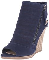 Vince Camuto Women's Javette Ankle Bootie