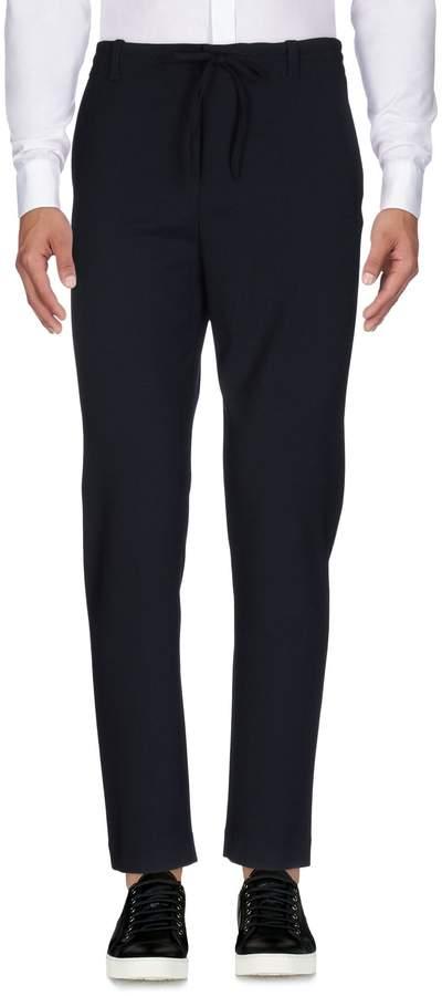 Paul & Joe Casual pants - Item 13014294UQ