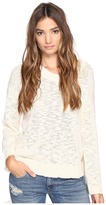 O'Neill Manon Pullover Sweater Women's Sweater