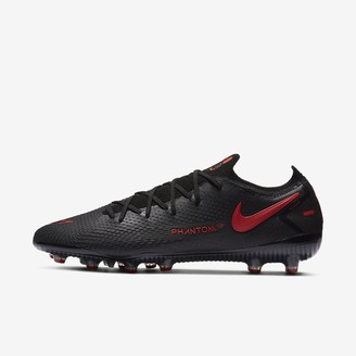 Design Your Soccer Cleats   Shop the