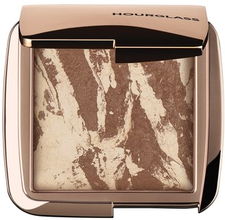 Hourglass Ambient Lighting Bronzer - Colour Diffused Bronze Ligh