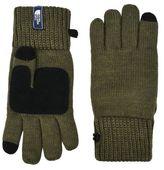 The North Face SALTY DOG ETIP GLOVE Gloves