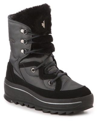 Pajar Tamey Low 2.0 Wedge Snow Boot