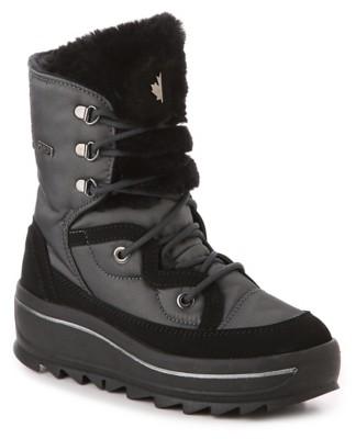 Pajar Tamey Low 2.0 Wedge Snow Boot