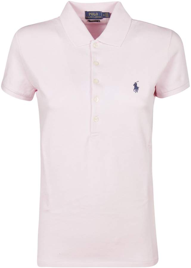 14825682 Ralph Lauren Polo Shirts For Women - ShopStyle UK