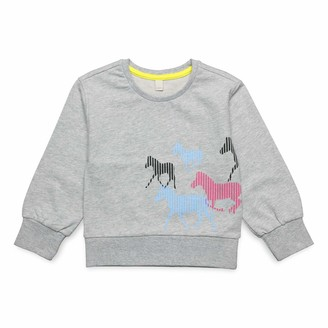 Esprit Girls Sweatshirt
