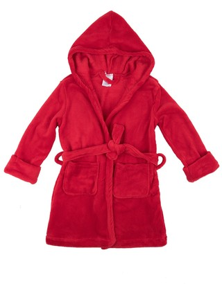 Leveret Fleece Sleep Robe (Toddler, Little Kid, & Big Kid)