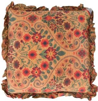 Preen by Thornton Bregazzi All-Over Print Cushion