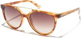 Von Zipper Vonzipper Hitsville Sunglasses
