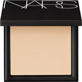 NARS Women's All Day Luminous Powder Foundation Broad Spectrum SPF 24 - Siberia-NUDE