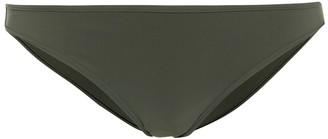Diane von Furstenberg Classic bikini bottoms
