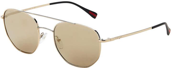 78bd664bc7 Century 21 Men s Sunglasses - ShopStyle