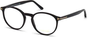 e07827d020c4 Tom Ford Men's Eyeglasses - ShopStyle