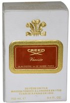Creed Vanisia Eau De Parfum Spray by Creed, 8.4 Ounce