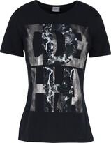 Deha T-shirts - Item 12077379