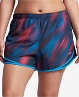 Nike Plus Size Dri-fit Tempo Track Shorts