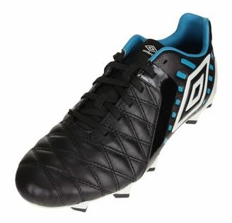Umbro Unisex Medusae Ii Premier Firm Ground Soccer Shoe