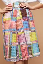 Blank Maia Midi Skirt