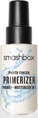 Smashbox Photo Finish Primerizer Primer & Moisturizer