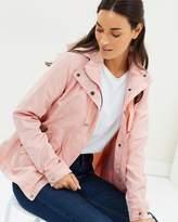 Only Ilina Parka Jacket