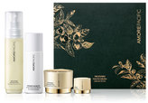 Amore Pacific TIME RESPONSE Green Tea Spring Collection Set