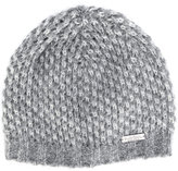 Norton Co. knitted beanie