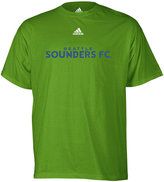 adidas Men's Seattle Sounders Primary One T-Shirt