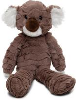 David Jones Kenny the 8.5 Inch Koala