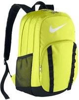 Nike Brasilia 6 XL Backpack