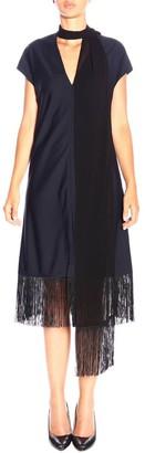 Sonia Rykiel Dress Dress Women