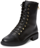 Joie Hartlyn Low Heel Boot