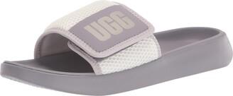 UGG Women's LA Light Slide Sandal