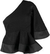 SOLACE London Cala blouse