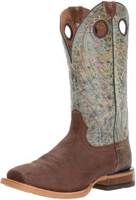 Ariat Men's Branding Pen Western Boot
