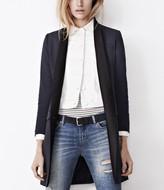 AllSaints Arielle Coat