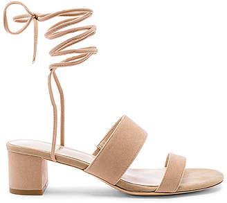 Raye Paris Heel