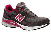 New Balance Heritage 990v3 Running Shoes