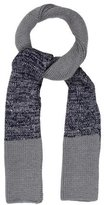 UGG Embellished Knit Scarf w/ Tags