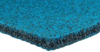 John Lewis & Partners Crumb Rubber Underlay