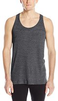 Alo Yoga Men's Mountain Tank Top